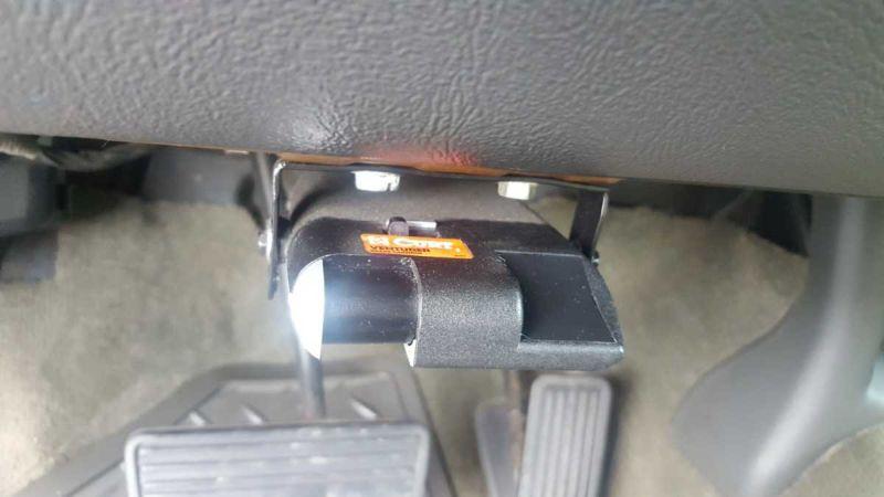 2003 Chevrolet Silverado 2500HD