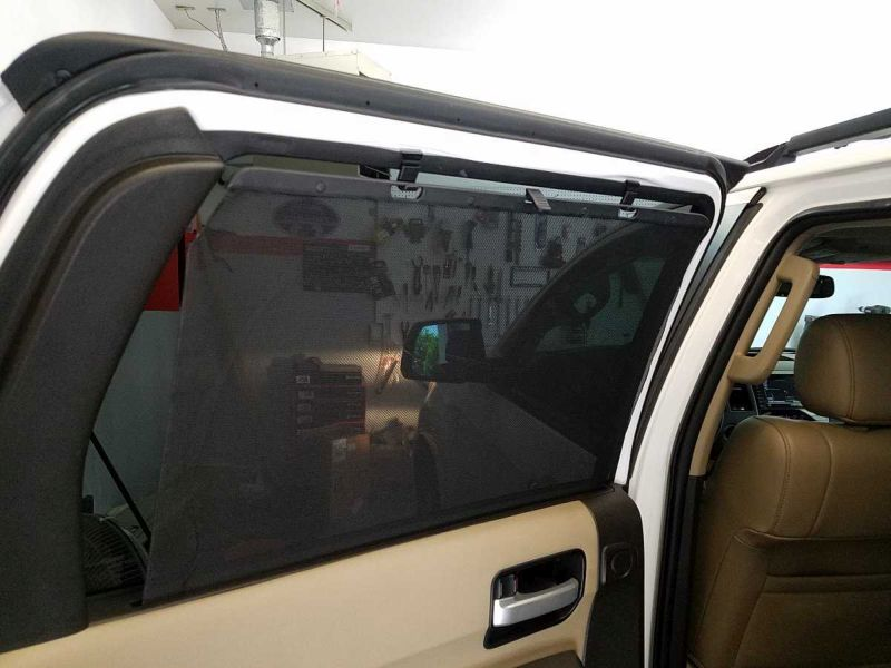 2011 Toyota Sequoia
