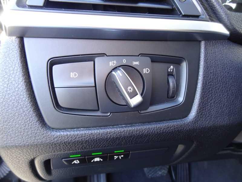 2014 BMW 335i xDrive