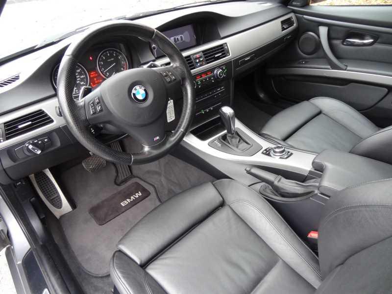 2011 BMW 328I XDRIVE