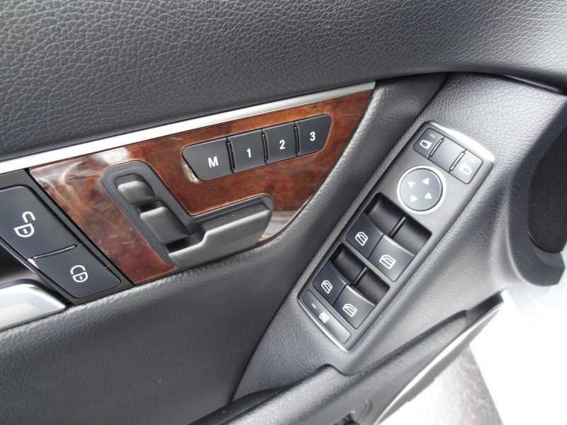 2012 MERCEDES-BENZ C 300 SPORT 4MATIC
