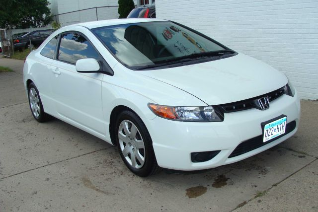 2006 honda civic lx coupe for sale in rochester mn cargurus. Black Bedroom Furniture Sets. Home Design Ideas