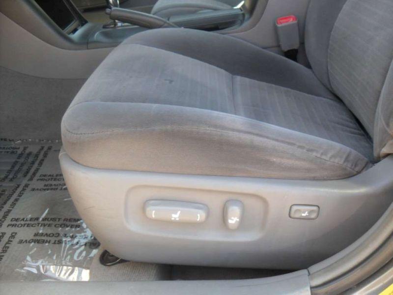 2006 Toyota Camry