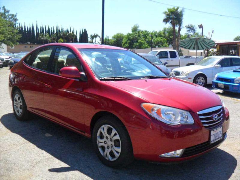 Inventory Auto Used Car Inc