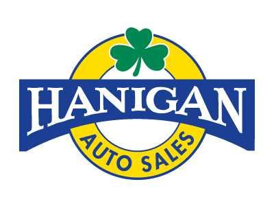 Home Hanigan Auto Sales