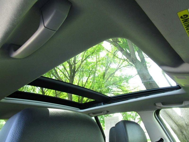2010 BMW X3
