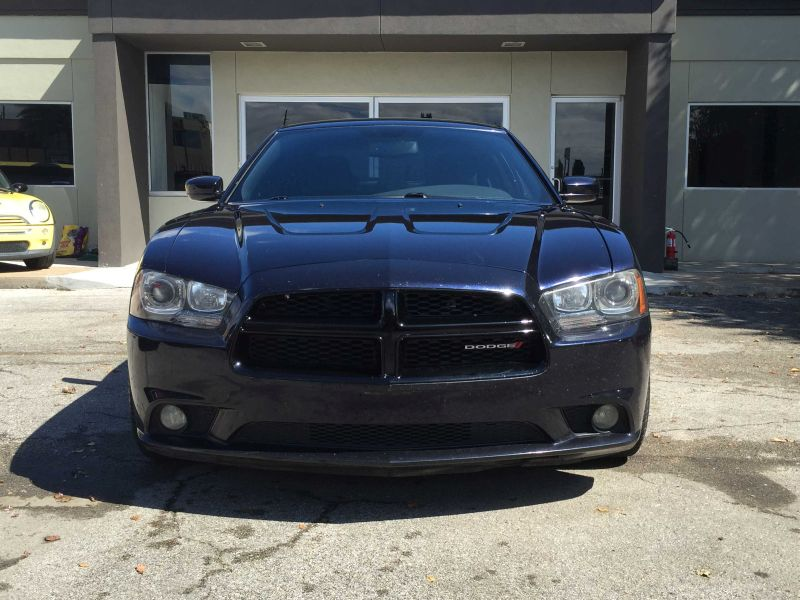 Texas auto family houston tx reviews deals cargurus for A m motors houston tx