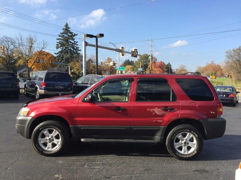 Ford Dealer York Pa | Upcomingcarshq.com