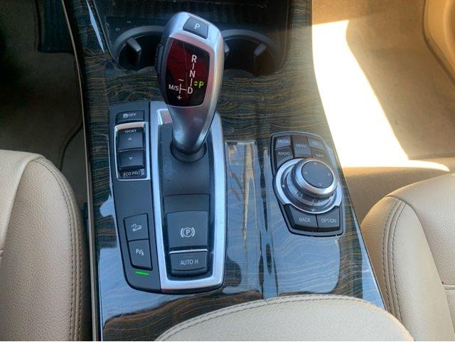 2014 BMW X3