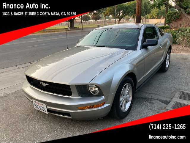 finance auto inc quality pre owned vehicles finance auto inc quality pre owned