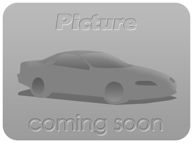 2002 Cadillac DeVille
